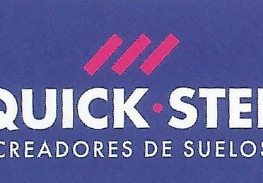 Quick-Step Tarima Flotante en Vallecas