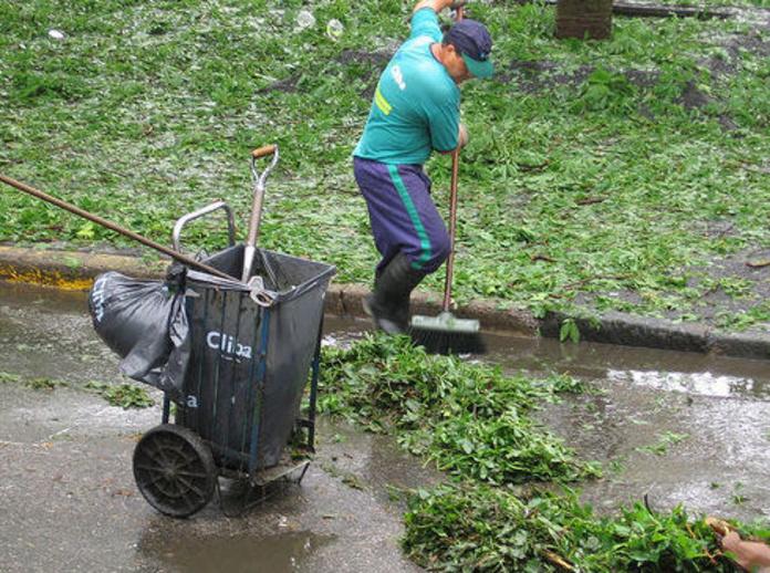 Jardinería: ¿Qué hacemos? de LIMGESMA