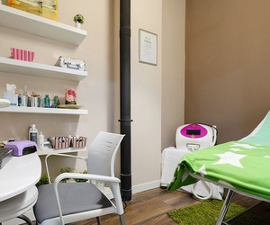 Cavitación y presoterapia en Chueca (Madrid)
