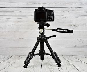 Todos los productos y servicios de Impresión digital y fotografía: Grafifoto2000 S.L.