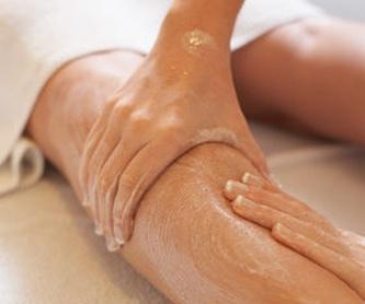 fisioterapia: Tratamientos de fisiocoslada