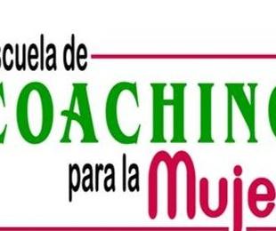 Escuela de Coaching para la Mujer