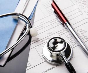 Abogados Derecho Sanitario en Ciudad Real