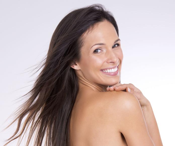 Radiofrecuencia: Servicios de Lips Beauty Ibiza