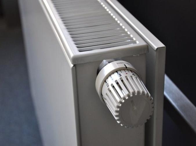 Elegir la calefacción de casa