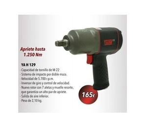Todos los productos y servicios de Suministros industriales: Suministros Martín, S.A.