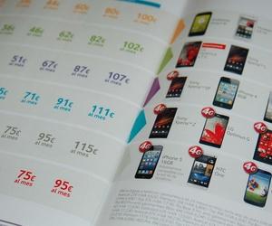 Revista Vodafone para microempresas y autónomos