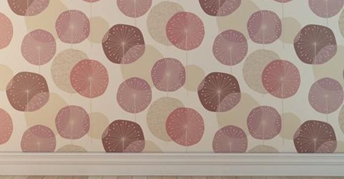 Papeles pintados y suelos: Servicios de Punto Dip Vigo