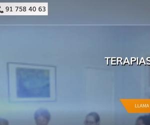 Consulta psicólogo en Madrid | Instituto Psiquiátrico Ipsias