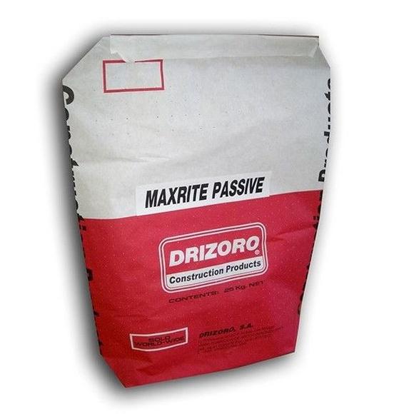 Maxrite