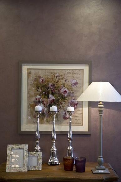 Iluminación: Servicios y Productos de Muebles APARICIO. Almedinilla.