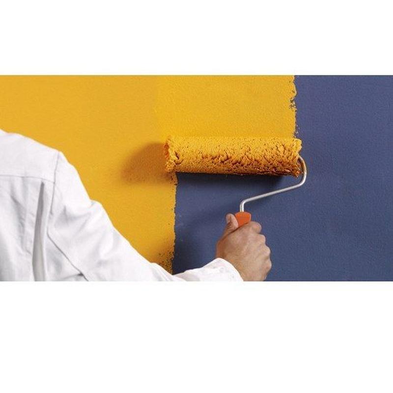 Pintura: Servicios de Asturcore