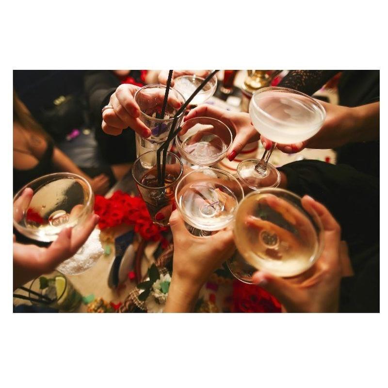 Celebraciones: Servicios de Lola Cazerola