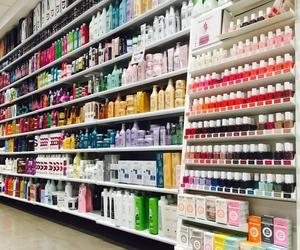 Venta de productos de estética y peluquería Ibiza