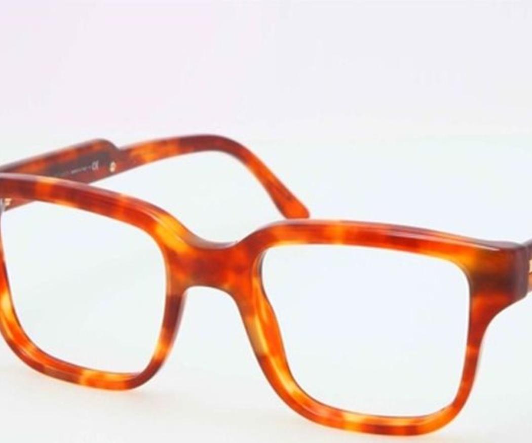 Uso y ventajas de las lentes progresivas