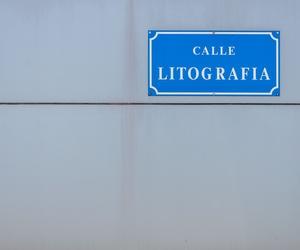 Taller especializado en cajas cambio automáticas en Sevilla
