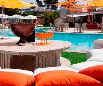 Su Barco Siempre a Punto: Productos de Jet Service Ibiza