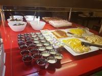 Menú fin de semana y festivo: Nuestros platos y servicios de Restaurante Asiático Xing