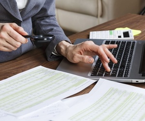 La necesidad de delegar ciertos aspectos de tu actividad empresarial
