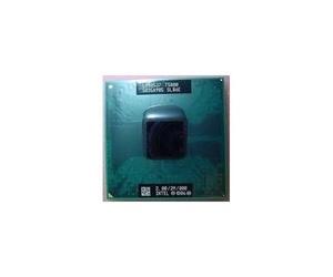 Microprocesadores para portátiles