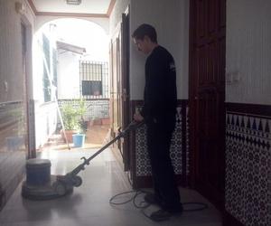 Limpieza y mantenimiento de casas en Córdoba