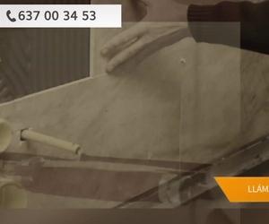 Cerrajeros 24 horas en Chipiona | Multiservicios Chipiona