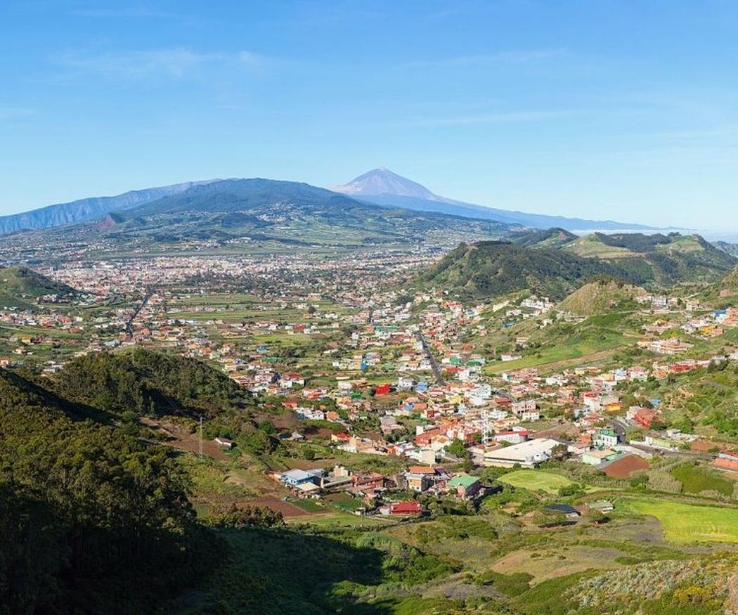 Consejos para una visita a San Cristóbal de La Laguna
