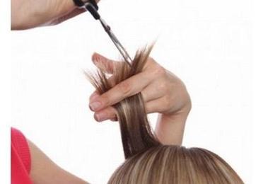 Estilos de corte de pelo