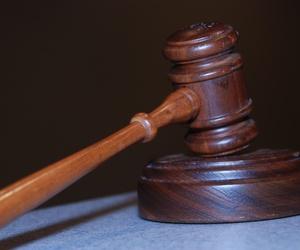 Esteban Ramos y Asociados, derecho civil en Las Palmas de Gran Canaria