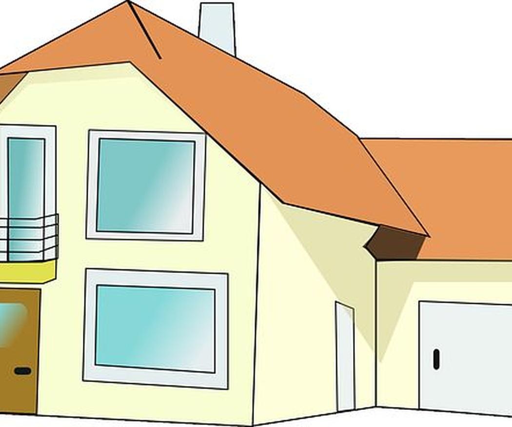 El certificado energético, obligatorio para vender un piso