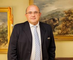 Abogados especializados en derecho civil y mercantil en Granada