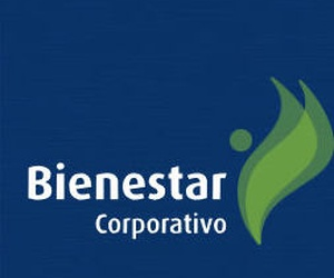 COLABORADORES DE WELLNESS CORPORATE