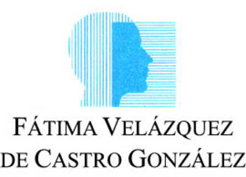 Fotos de Psicólogos en Madrid | Fátima Velázquez de Castro González