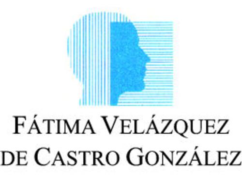 Fotos de Psicólogos en Madrid   Fátima Velázquez de Castro González