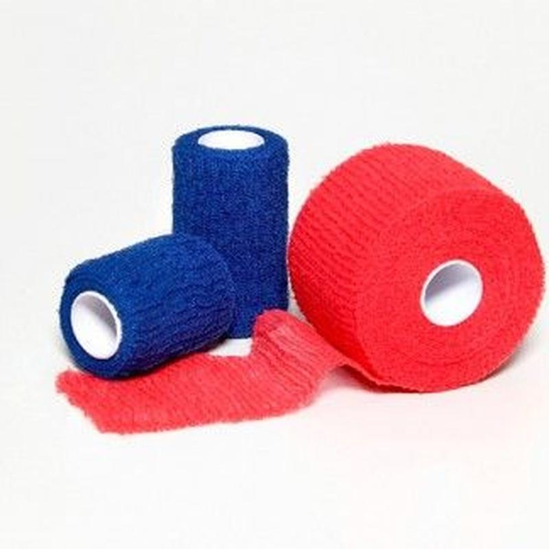 Vendari haft color : Productos de PLUS CLINIC