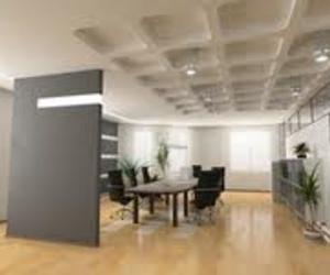 Mudanzas de empresas y oficina