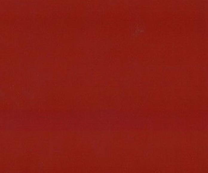 13-1148-00. Almacén de papel Gijón