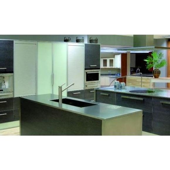 Cocinas: Productos y Servicios de Muebles y Decoración Puente