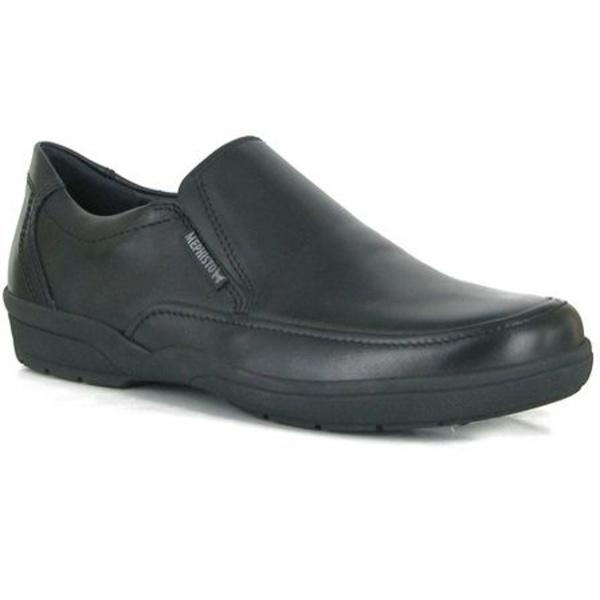 Zapatos Mephisto hombre