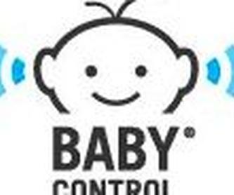 Psicomotricidad bebés y masajes: Servicios de Escuela Infantil Osobuco
