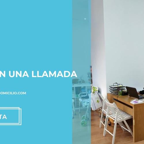 Cuidado de ancianos a domicilio Gijón | Censad Ayuda a Domicilio