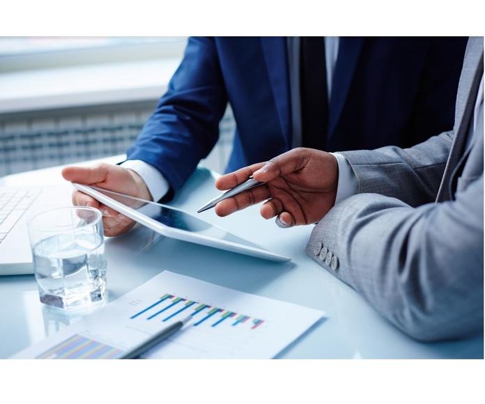Asesoramiento, planificación y gestión de todo todo tipo de empresas