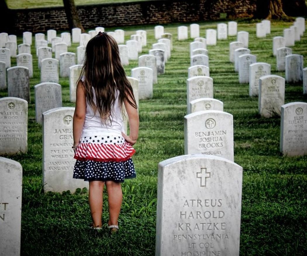 El enterramiento de los muertos