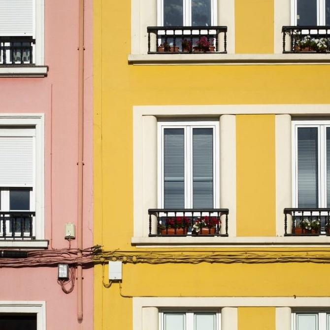 Funciones de tu fachada
