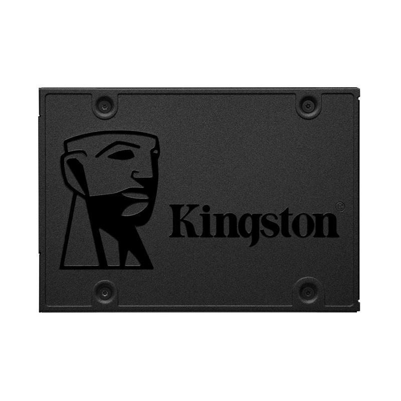 Kingston SA400S37/960G SSDNow A400 960GB SATA3: Productos y Servicios de Stylepc