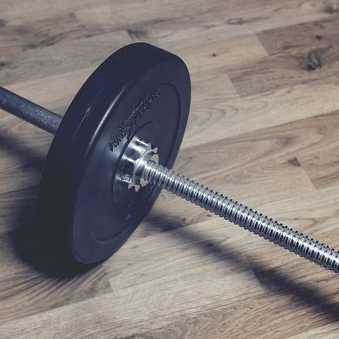 Consejos para empezar a entrenar en un gimnasio