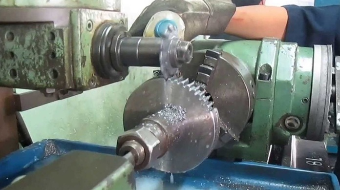 Fabricacion  de normalizados Fuenlabrada|fabricacion de normalizados