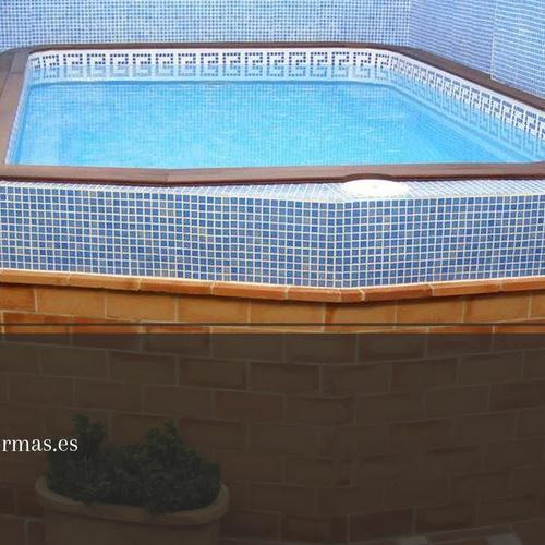Instalación de pladur en Jaén: Reformas Hermanos Torres