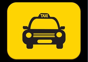 Táxi 7 lugares