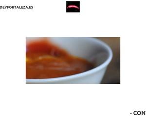 Productos gourmet en Canarias